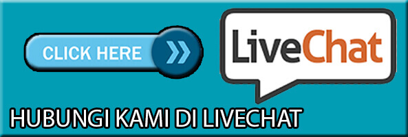 Livechat Maxbet88 Slot