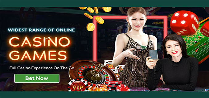 Maxbet88 Togel
